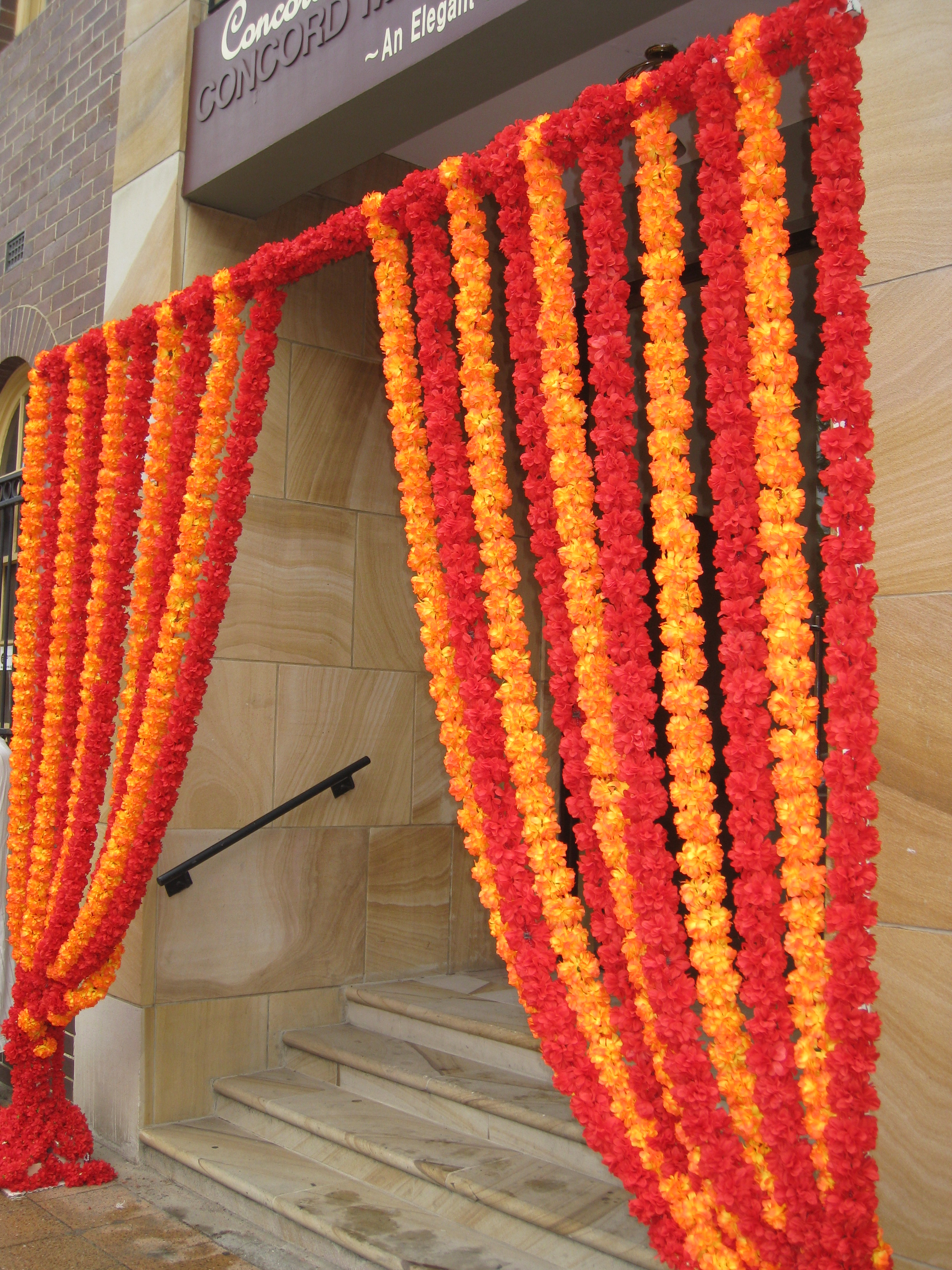 Silk Flower Gatepiece.jpg
